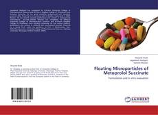 Couverture de Floating Microparticles of Metoprolol Succinate