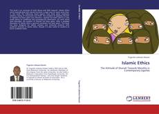 Bookcover of Islamic Ethics