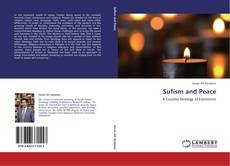 Bookcover of Sufism and Peace