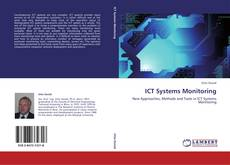 Bookcover of ICT Systems Monitoring