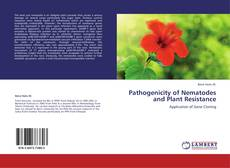 Pathogenicity of Nematodes and Plant Resistance kitap kapağı