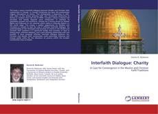 Copertina di Interfaith Dialogue: Charity