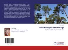 Bookcover of Monitoring Forest Damage