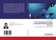 Bookcover of Price- Related Anomalies and Predictability of Stock Returns