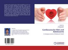 Cardiovascular Risk and Adolescents的封面