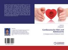 Обложка Cardiovascular Risk and Adolescents