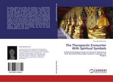 Capa do livro de The Therapeutic Encounter With Spiritual Symbols