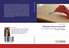 Bookcover of Between Heaven and Hell