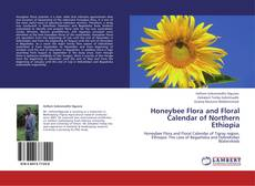 Bookcover of Honeybee Flora and Floral Calendar of Northern Ethiopia
