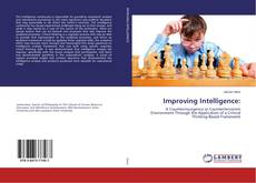 Buchcover von Improving Intelligence: