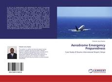 Bookcover of Aerodrome Emergency Preparedness