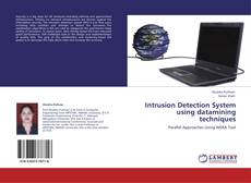 Buchcover von Intrusion Detection System using datamining techniques