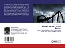 Bookcover of Roller Coaster Control System