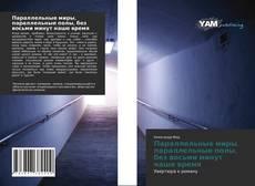 Bookcover of Параллельные миры, параллельные полы, без восьми минут наше время