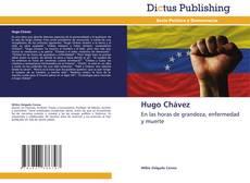 Borítókép a  Hugo Chávez - hoz