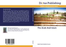 Portada del libro de The Arab And Islam