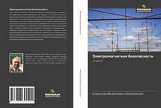Электромагнитная безопасность的封面