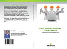 Bookcover of физический практикум самоделкина