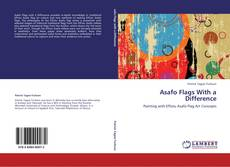 Bookcover of Asafo Flags With a Difference
