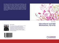 Обложка Educational and Skill Mismatches, IQ & EQ