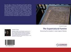 Обложка The Supernatural Famine