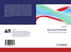 Buchcover von Dynamical Networks