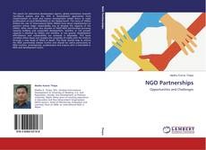 Bookcover of NGO Partnerships
