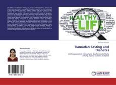Portada del libro de Ramadan Fasting and Diabetes