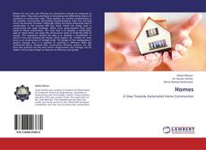 Bookcover of Homes