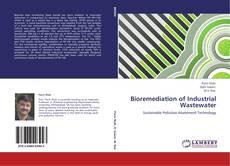 Bioremediation of Industrial Wastewater的封面