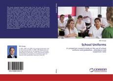 Couverture de School Uniforms