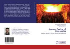 Couverture de Squeeze Casting of Composites