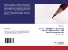 Local Composite Operators and the Mass Gap of the Gross-Neveu Model的封面