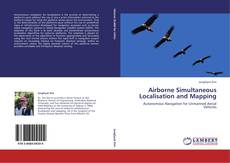 Airborne Simultaneous Localisation and Mapping的封面