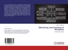 Copertina di Mentoring and Coaching at Workplces