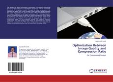Bookcover of Optimization Between Image Quality and Compression Ratio