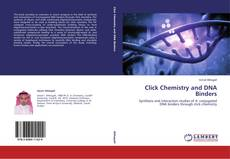 Couverture de Click Chemistry and DNA Binders
