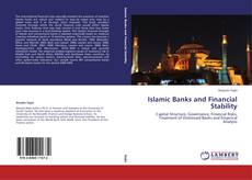 Copertina di Islamic Banks and Financial Stability