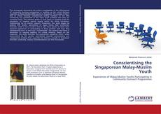 Conscientising the Singaporean Malay-Muslim Youth kitap kapağı