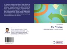 Bookcover of The Principal: