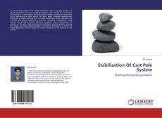 Copertina di Stabilization Of Cart Pole System