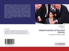 Global Practices of Financial Services的封面