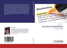 Bookcover of Structural Identifiability