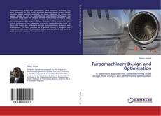 Bookcover of Turbomachinery Design and Optimization