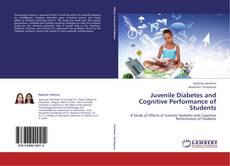 Buchcover von Juvenile Diabetes and Cognitive Performance of Students