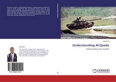 Borítókép a  Understanding Al-Qaeda - hoz
