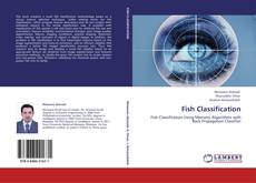 Bookcover of Fish Classification