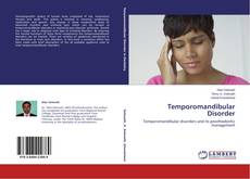 Bookcover of Temporomandibular Disorder