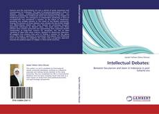 Bookcover of Intellectual Debates: