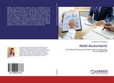 Обложка Hotel Accountants